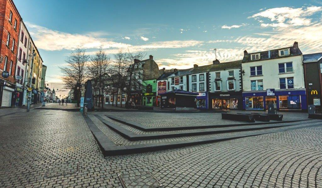 waterfordCity2